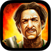The Collectables for iOS