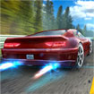 Real Speed Car for Windows Phone