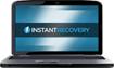 Raxco InstantRecovery