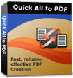 Quick All to PDF