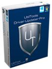UtilTool Driver Updater