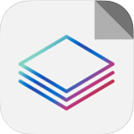 FileApp (File Manager) cho iOS