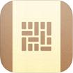 Mosaic Photo Books for iOS