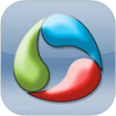 Citrix ShareFile QuickEdit for iOS