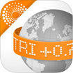 Reuters News Pro for iPad