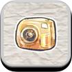 Sketch Cam for iOS