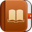 PowerReader for iOS