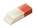 Privacy Eraser Free Portable