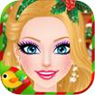 Christmas Salon for iOS