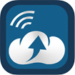 iTransfer for iOS