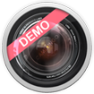 Cameringo for Android