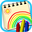 My Coloring Book for iPad
