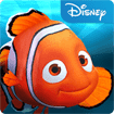 Nemo's Reef for Android