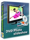 DVD Photo Slideshow for Mac