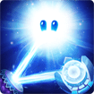 God of Light for Android