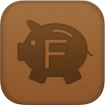 Money Monitor Free for iOS