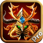 Age of Warring Empire cho Android