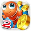 Fishing Joy II for iOS