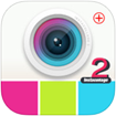 InstaCollage2 for iOS