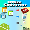Office Converter for Android