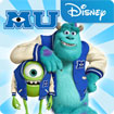 Monsters University for Android
