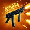 Gun Club 2 for Windows Phone