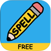 Spelling Test Free for iOS