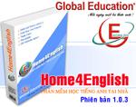 Home4English
