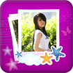 Chup hinh han quoc 2013 for Android
