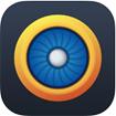 News360 for iOS
