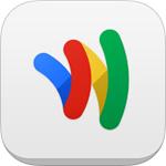 Google Pay Send cho iOS