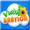 Vườn treo Babylon for Android