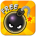 Boom Land Free cho Android