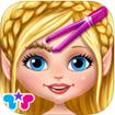 Enchanted Fairy Spa for iOS