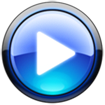 mVideoPlayer for Android