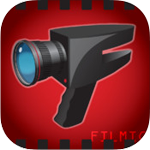 FiLMiC Pro for iOS