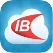 IBackup for iOS