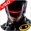 RoboCop cho iOS