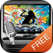 Sing Saam Free for iPad