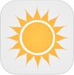 Tonido for iOS