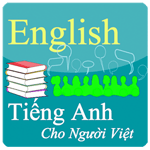 Luyện nghe tiếng Anh giao tiếp cho Android