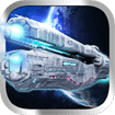 Galaxy Empire for Android