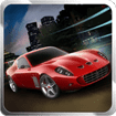 Speed Racing for Android