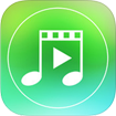 Video Background Music Square Free for iOS