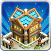 Elf City For Android