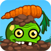 Zombie Farm for Android