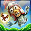 Catapult King for Android