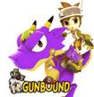 Gunbound Season 3