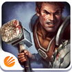 Rage of the Gladiator for Android