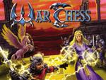 War Chess 3D